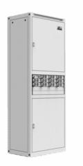 中兴ZXDU68T601室内电源一体化机电柜报价