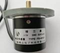 满志电子 角度传感器FB-45124 角度传感器