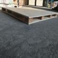 复合木托盘免熏蒸 出口胶合板材质通关快
