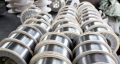 YD888耐磨堆焊药芯焊丝厂家