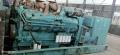 蓬江区省油低噪音发电机出租,车载式发电设备租赁
