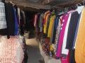 收湘潭附近淘汰女装,云浮专业收购清仓女装的公司