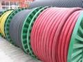 盐城高压电缆回收上门回收