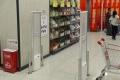 内蒙古超市防盗器