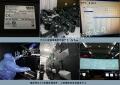 巴可大屏IU PU维修大屏幕维保DLP大屏维修维护