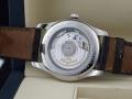 同安区卡地亚手表回收店铺