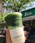 上海一点点加盟费多少钱1点点奶茶加盟费贵吗