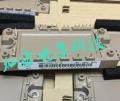 原装富士IGBT模块7MBR75XME120-50