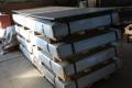 标准钢板钢带SPCD冲压钢宝钢SPCD卷板供应