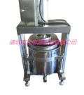 全自动各种酵素原液压榨分汁设备 压榨机