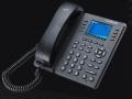电信无线电话个人实名办理 北京座机号码