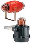 加盟感烟探测器APOLLO58000-600APO