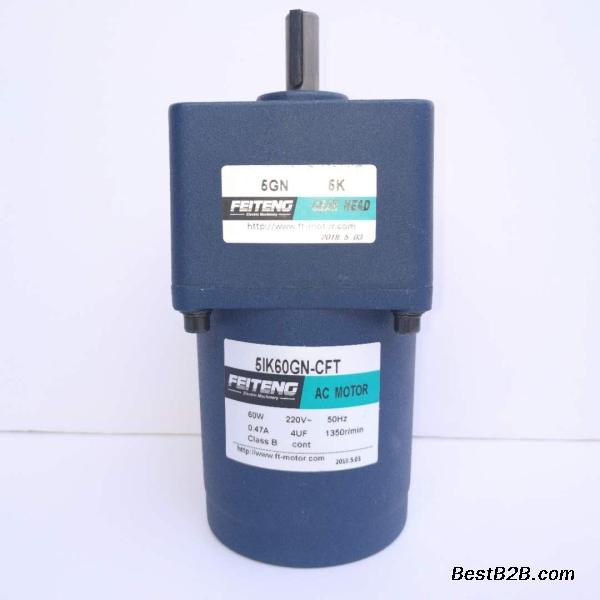 商�I模型816101-816