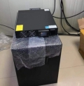 维谛UPS电源10KVA机房设备配套蓄电池直销