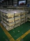 SPCE钢带SPCE出厂平板宝钢SPCE尺寸标准