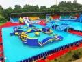 郑州三乐玩具厂移动支架 水池