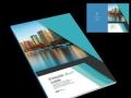 东莞企业型画册,东莞宣传型画册,东莞产品型画册