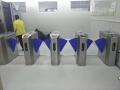 住宅小区速通门机芯 室内游乐园收费系统 安装优质道闸厂家