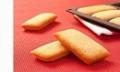 饼干设备 生产线