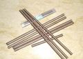 C26000库存铜材