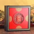 茶叶木盒,浙江平阳木盒包装厂,白酒木盒