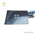 供应PE黑色导电袋防静电袋电子产品元器件包装袋