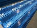 河北永腾厂家直销防风网,声屏障,隔音墙,价格优惠。