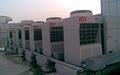 广州专业越秀东风路空调移机 加雪种 清洗 维修回收