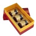 重庆蜂蜜礼盒 农副食品包装定做