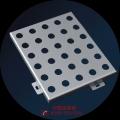 铝单板角码的焊接位置重要吗