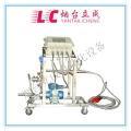 液体定量计量设备-定量装桶