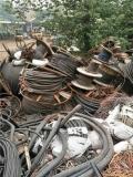商丘控制电缆回收公司