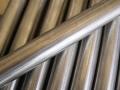 激光钻孔铜管,铝管激光打小孔