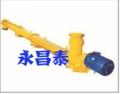 供应-LSY型螺旋输送机
