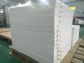深圳PP合成纸厂家批发销售正大度撕不烂合成纸