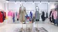 拉夏贝尔旗下普埃拉20春装专柜女装品牌折扣走份批发
