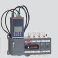 ABB 双电源 OTM32E3C8D220C单价