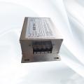 三相智能电子伺服变压器380V变200V伺服电机用