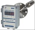 久尹原位式湿度仪CEMS专用烟气水分仪
