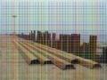 惠城区排栅管专业回收=惠城区排栅管回收公司回收