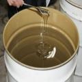 特氟龙胶带用胶水,耐高温有机硅胶水生产厂家