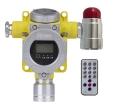 氢气气体浓度报警器 可燃气体探测装置