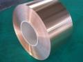 K81-H105铜合金