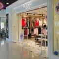 北京奥特莱斯服装店防盗器上门安装
