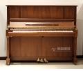 苏州二手钢琴 进口二手钢琴零售 雅马哈二手钢琴租赁