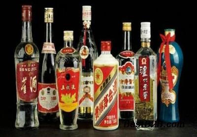 上海长宁区飞天茅台酒回收电话联系