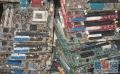 南汇区废旧电路板回收公司我们真诚的期待和各公司合作