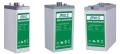 梅兰日兰蓄电池12V100AH MGE蓄电池价格
