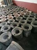 示例焦作动力电缆回收专业回收厂家