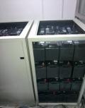沈阳松下蓄电池LC-P127B2